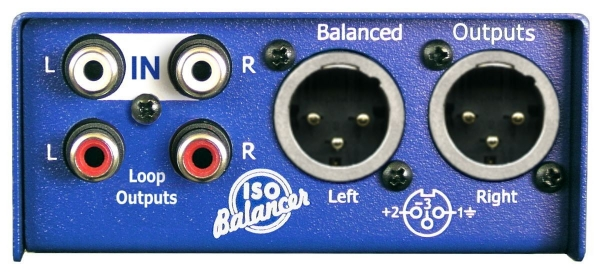 ISO_Balancer_v2_big.jpg
