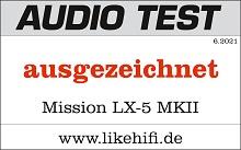 Mission-LX-5-MKIIZJlfAsLDdh0Q7