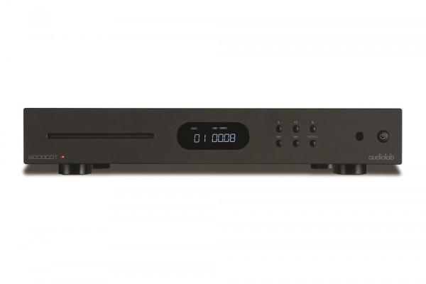 audiolab 6000CDT