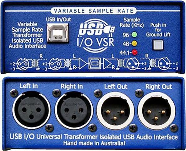 ARX_USB_5__69724_1547958075.jpg