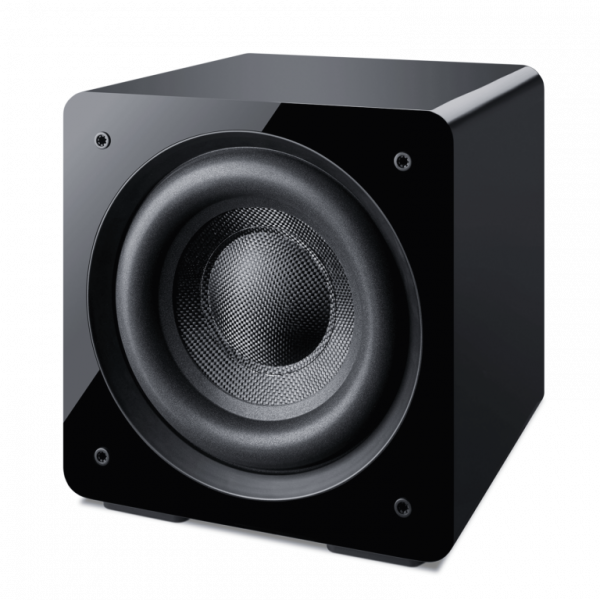 SpeakerCraft HRSi-10