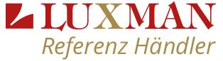 Luxman Referenz 2