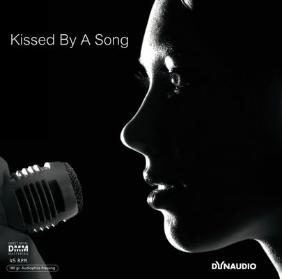 kissedByaSong.jpg