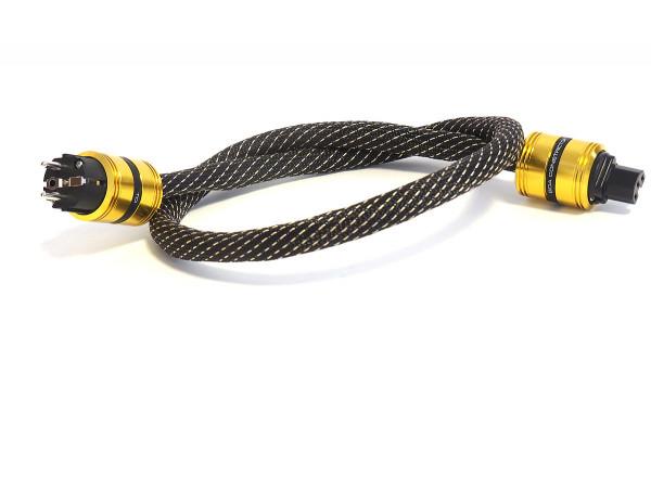 TCI Boa Constrictor SE Powerlead Schuko 1.5M