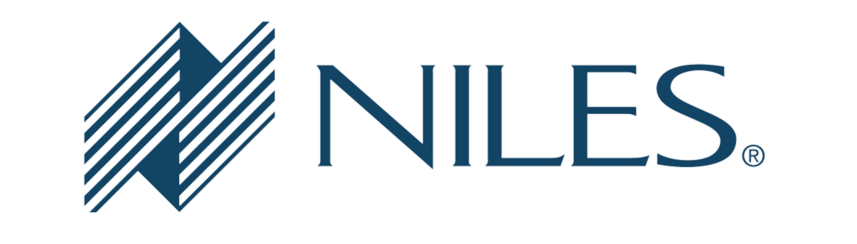 Niles