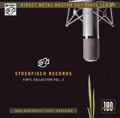 Stockfisch2.jpg