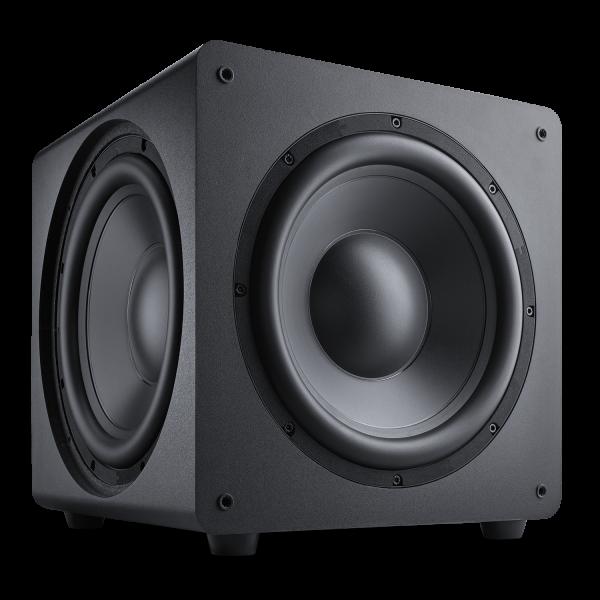 SpeakerCraft SDSi-12