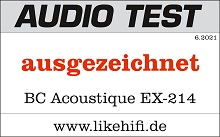 BC-Acoustique-EX-214ArNW4Rkt1ayx8