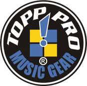 Toppro