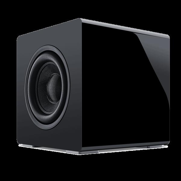 SpeakerCraft XTEQi-12